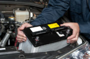 Monday set to be busiest day of 2020 for flat battery call-outs