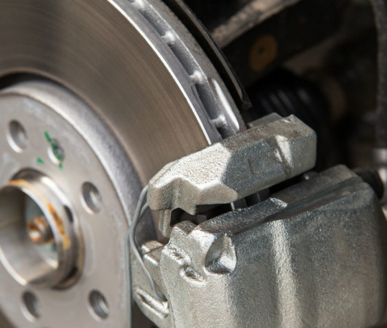 Everything you need to know about brake system lubricants