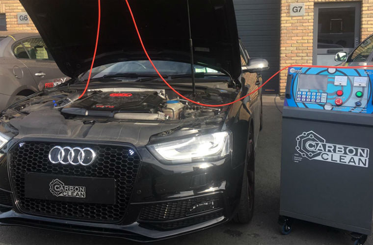 Everything you need to know about HHO engine carbon cleaning