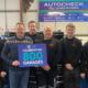 AutoCare network reaches 800 garages