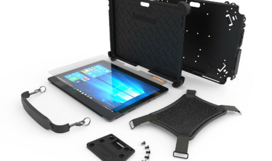 Hella Gutmann Solutions releases new diagnostic packages