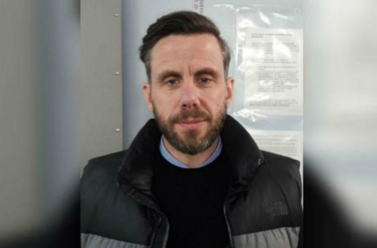 Driver jailed for killing RAC worker at roadside