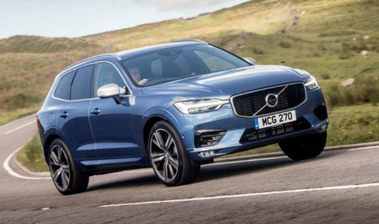 UK new car market declines further