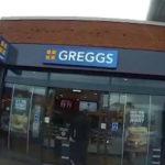 Garage owner sacks apprentice for taking customer's car to Greggs