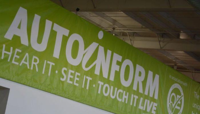 Autoinform Live Wolverhampton postponed amid coronavirus outbreak
