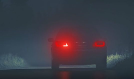 New OSRAM LED ensures optimal visibility in dense fog