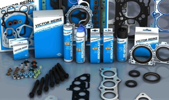 MAHLE Aftermarket UK completes Victor Reinz data overhaul