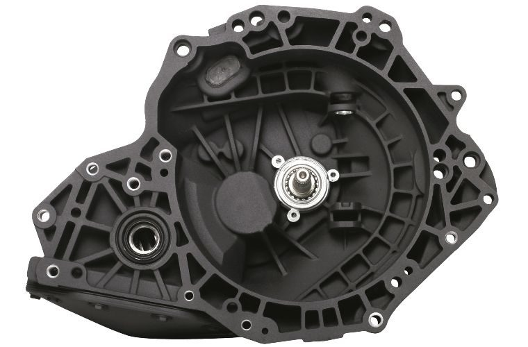Ford and Vauxhall gearboxes added to Ivor Searle range