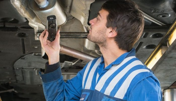 Bosch announces MOT training special offer ahead of deadline