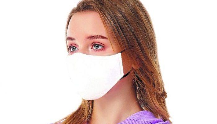 WAI expands range of PPE to assist public