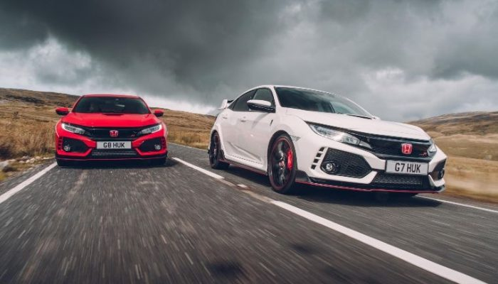 Honda network hit by cyber-attack