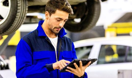 Latest Autowork Online release brings users enhanced functionality