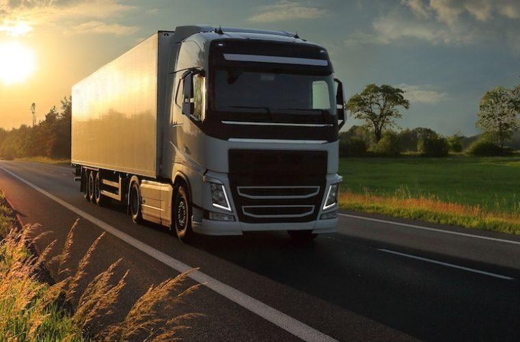 TecAlliance introduces TecDoc VIN catalogue for trucks