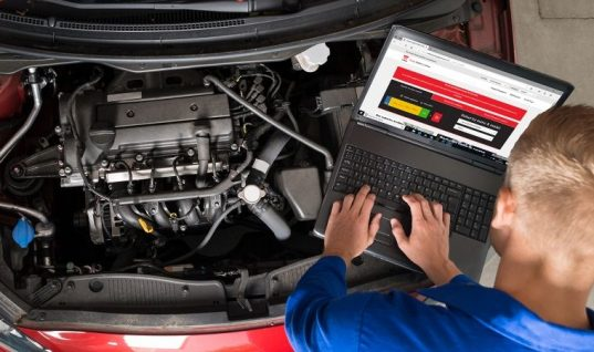 Battery lookup tool is now an essential, claims expert