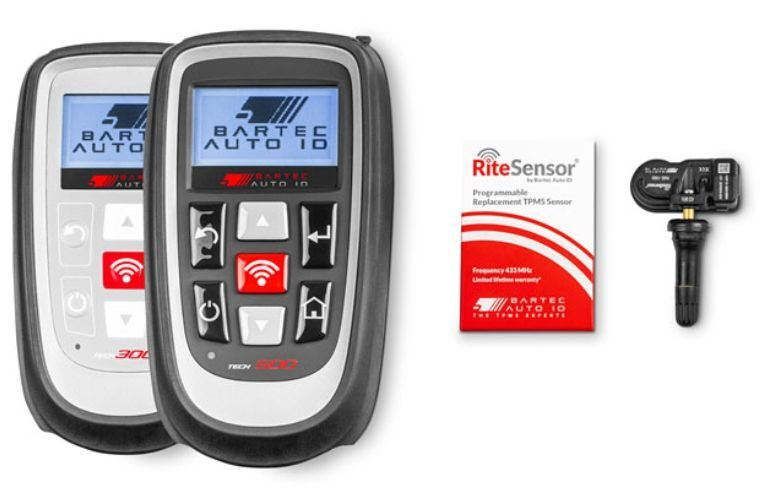 Bartec begins discussions to expand sensor and tool business in new markets