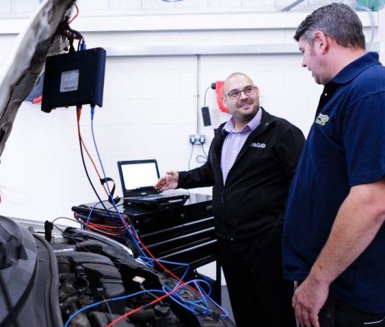 Opinion: New seasonal MOT demand to bring new opportunities for garages that prepare now