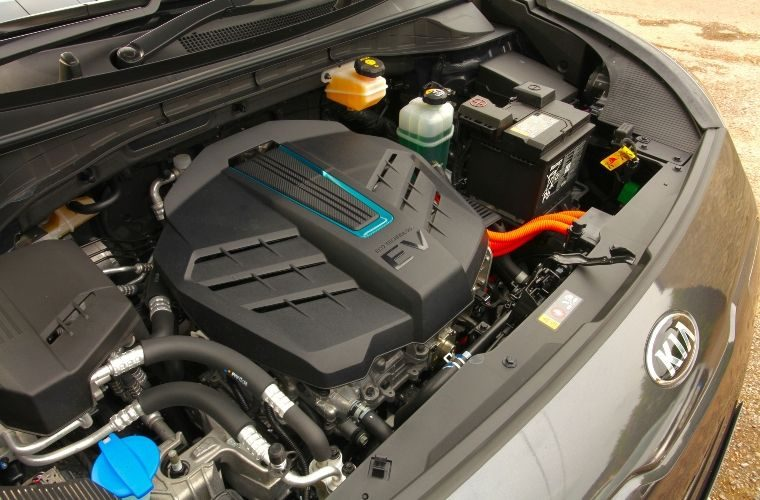 "Repair and servicing sector still ill-equipped for ""monumental"" EV switch, IMI warns"