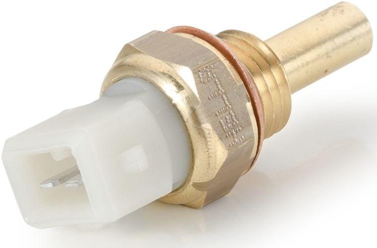 Causes of oil temperature sensor failure explained