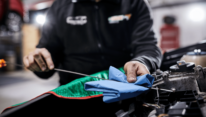 Castrol launches free Engine Warranty scheme for independent workshops