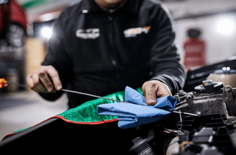 Castrol launches free Engine Warranty scheme for independent workshops