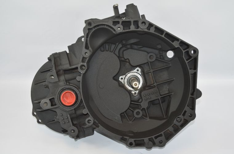 Ivor Searle adds Vauxhall Astra and Insignia applications to gearbox range