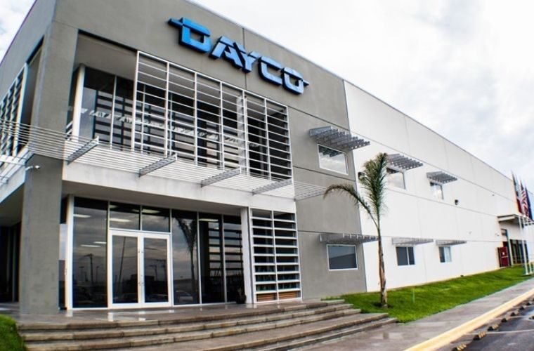 Dayco and Physis partner to develop hybrid EV modules