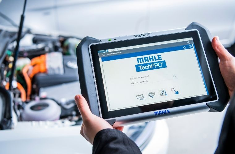 MAHLE Aftermarket announces new appointments