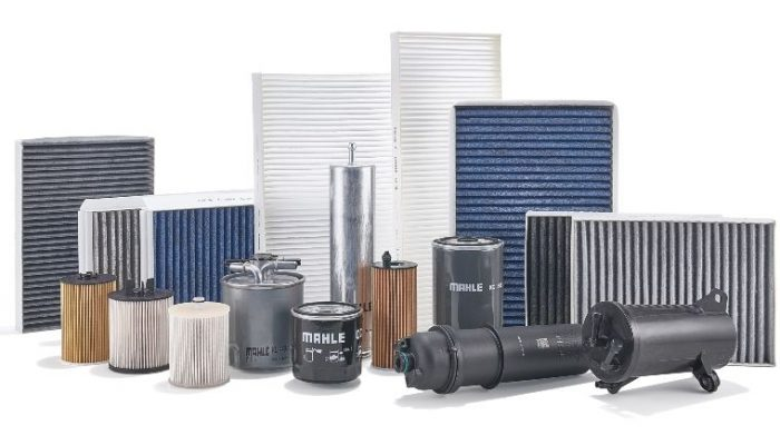 MAHLE Aftermarket releases new filter additions