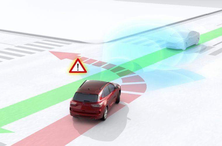 Drivers need additional ADAS training, study concludes
