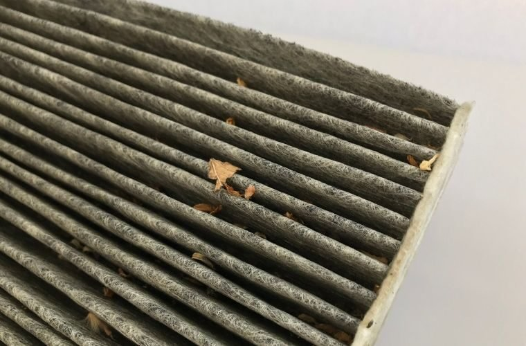 Cabin filters are too often forgotten, Corteco says