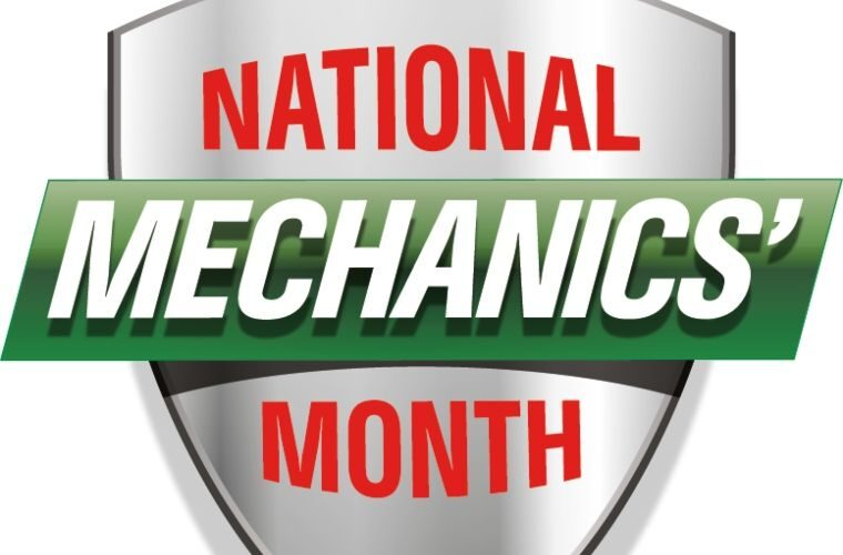 Nominations for Castrol's National Mechanics' Month now open