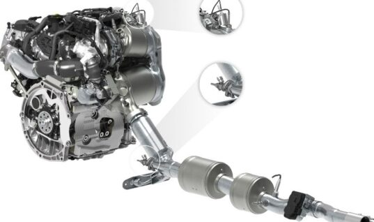 VW 2.0 TDI engine: Everything you need to know