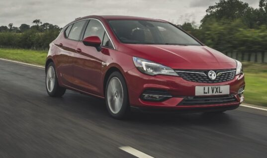 """Second-hand Vauxhall owners """"may be eligible"""" for compensation, lawyers say"""