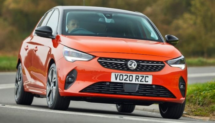 Annual new car registrations fall dramatically in toughest year for market since 1992