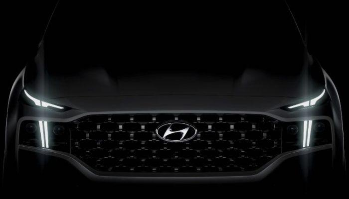 Hyundai in talks with Apple over EV partnership