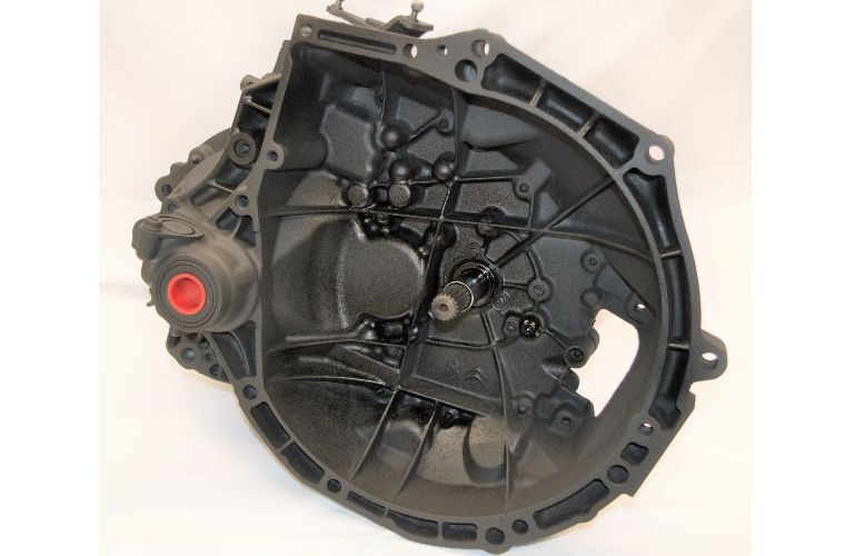 Ivor Searle adds Peugeot, Citroen and DS Automobiles applications to gearbox range