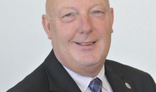 Ron Gainsford OBE appointed chair of The Motor Ombudsman's board of directors