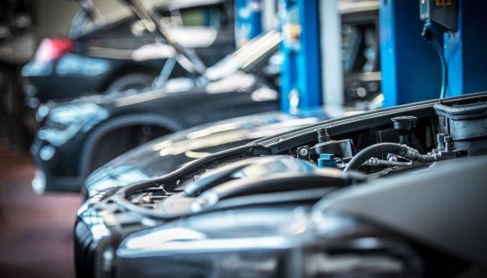 Motor Trade Technologies promotes garage management software free trial