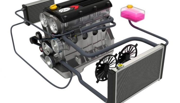 Gates issues 'final call' for coolant systems webinar registration