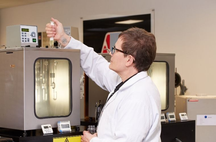 Millers Oils dispels myths: OEMs, specs, approvals, warranties and Block Exemption