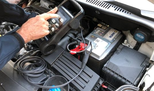 Failed batteries more common than ever