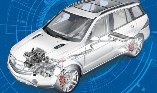 LKQ Euro Car Parts launches campaign to help garages maximise revenue