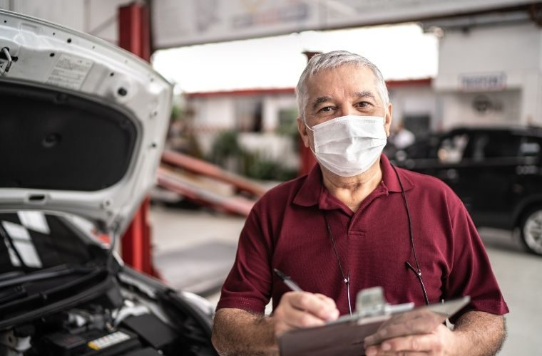 MOT demand remains unclear for peak months of March and September