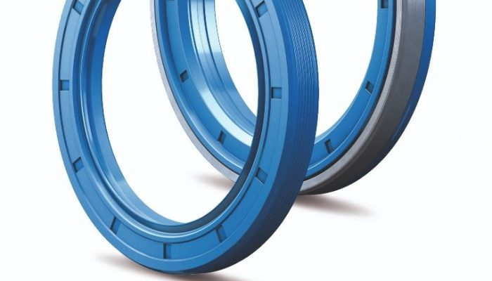 Corteco static and dynamic sealing solutions for aftermarket applications