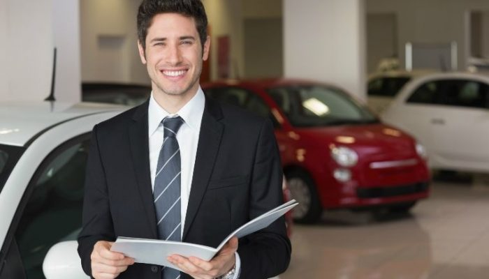 Motor Ombudsman snap poll reveals air of optimism  amongst car retailers for second quarter