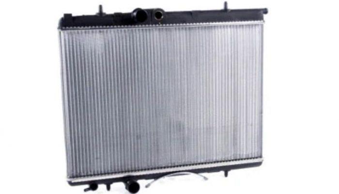 Valeo to host 'PSA radiator modifications' webinar