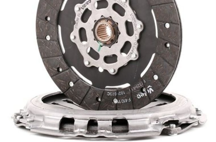 Valeo webinar to discuss clutch friction plate fitment