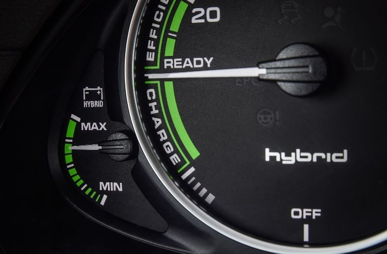 Everything you need to know about hybrid vehicle alternators and starters