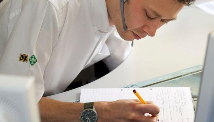 Schaeffler REPXPERT hotline offers instant access to expert advice