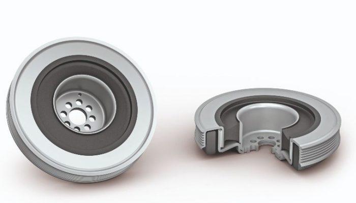 Corteco announces new-to-range additions